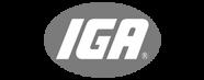 logo-client-01-iga