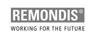 logo-client-04-remondis