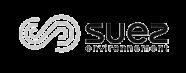 logo-client-06-suez