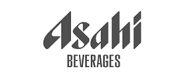 logo-client-08-asahi