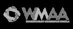 logo-accreditations-03-wmma