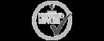 logo-accreditations-05-walga-preferred-supplier