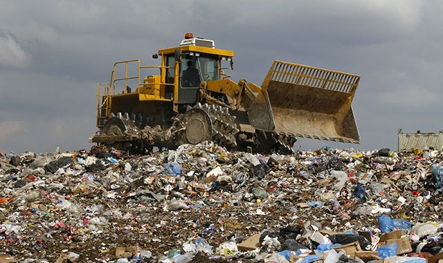 rdf-msw-waste-management