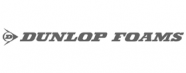 logo-client-08-dunlop-foams