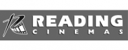 logo-client-11-reading-cinemas