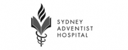 logo-client-12-sydney-adventist-hospital