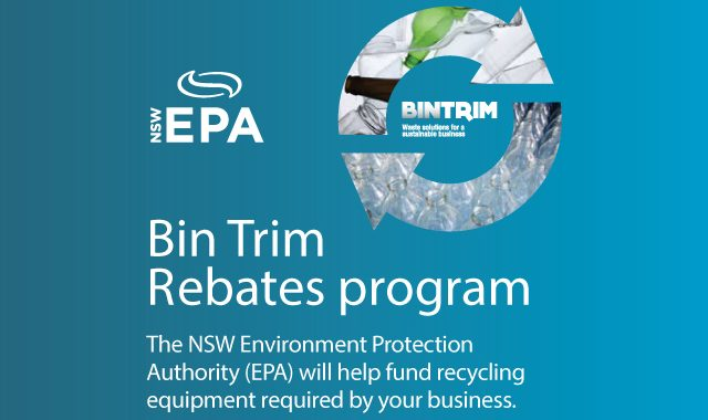 bin-trim-featured-image-2018